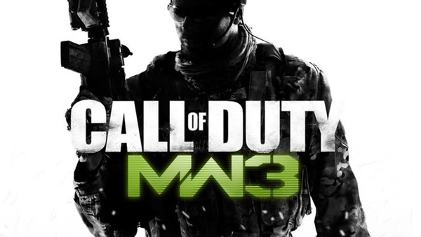 Call of Duty MW3 deja disponible sur Piratebay !