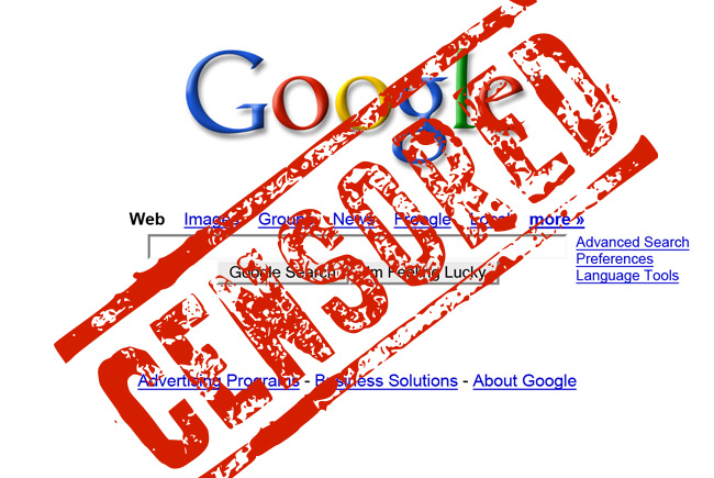 Google-PROTECT-IP-Act