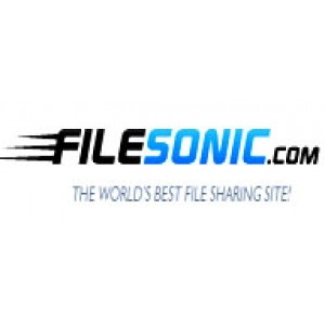 filesonic2