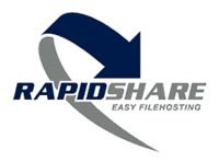 rapidsharelogo