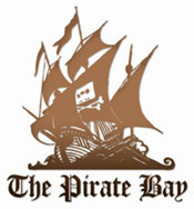 The Pirate Bay est HS, mais pas de panique ;)