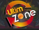 ultime-zone
