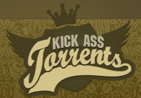 KickAssTorrents interdit / censuré en Italie ! #KAT