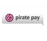piratepay
