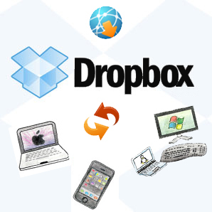 Dropbox bannit l'application de Boxopus sur des préoccupations que BitTorrent = Pirate