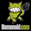 demonoid