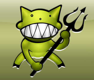 Demonoid_2