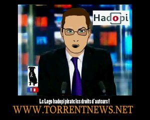 avatar-torrentnews