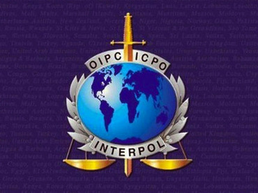 interpol.n