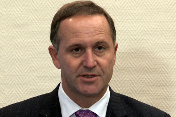 John-Key_1