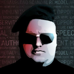 dotcom-prez