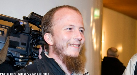 Le Fondateur de The Pirate Bay sera bien expulsé du Cambodge