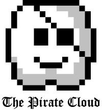 pirate-cloud