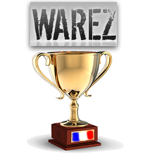 #Warez 2012: les 10 sites #pirates les plus populaires de #France !