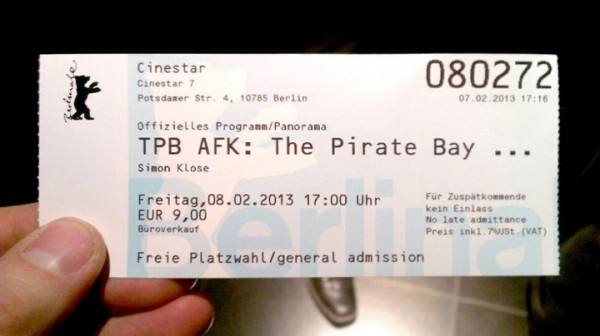 tpbaft-ticket-berlinale-1