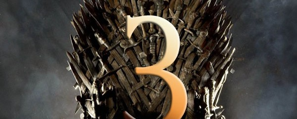 game-of-thrones-saison-3