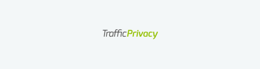 TrafficPrivacy lance le 1er client Bittorrent anonyme !