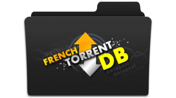 #FrenchTorrentDB : Le tracker torrent sous le coup d'attaques #DDoS violentes